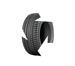 micor-tire-recycling